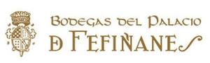 Fefinanes