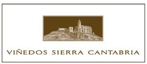 Vinedos Sierra Cantabria