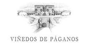 Videos de Paganos