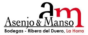 Logo_Asenjo__Manso_1.jpg