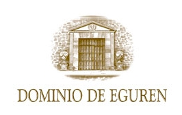 foodwine-wineyard-logo-dominio-de-eguren.jpg