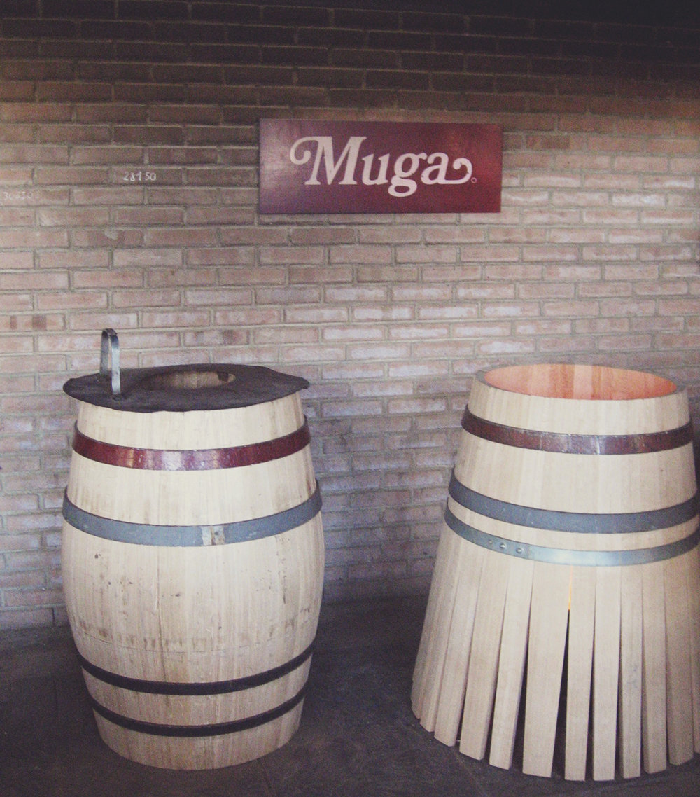 Muga-barrel.jpg