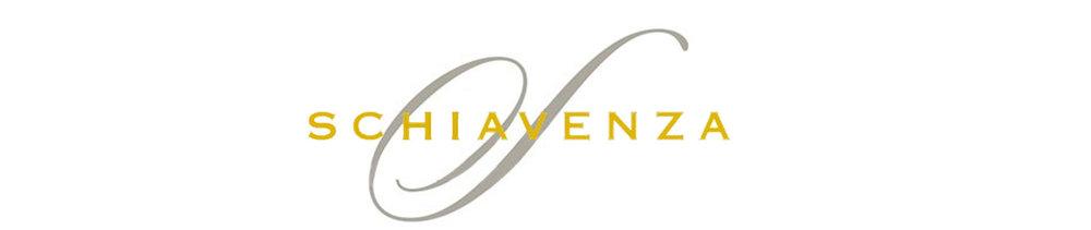 SZ-logo-small.jpg