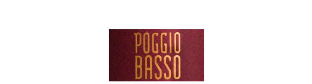 POGBCLOGO4smalll.jpg