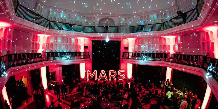 MARS_Schlegelmilch-0697_Kopie.jpg