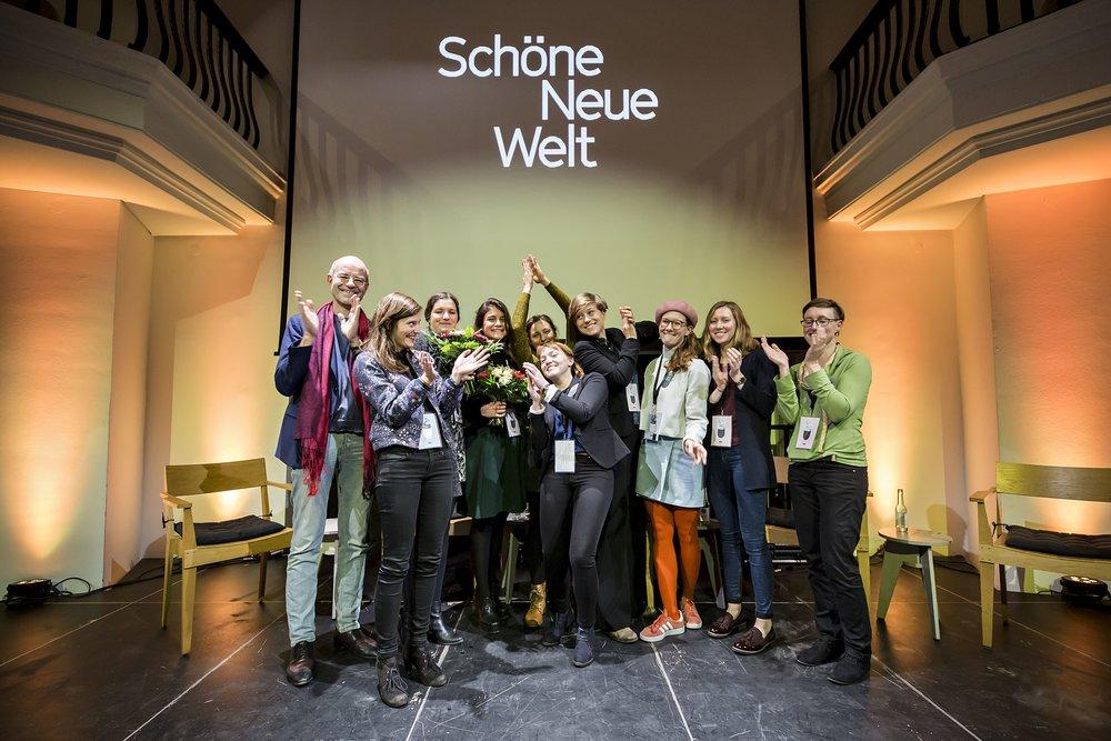 SNW_Forum Umwelt und Entwicklung.jpg