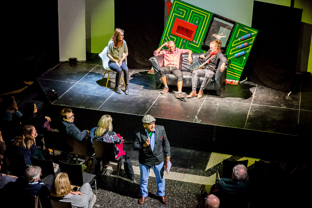 SNW_Theater1.jpg