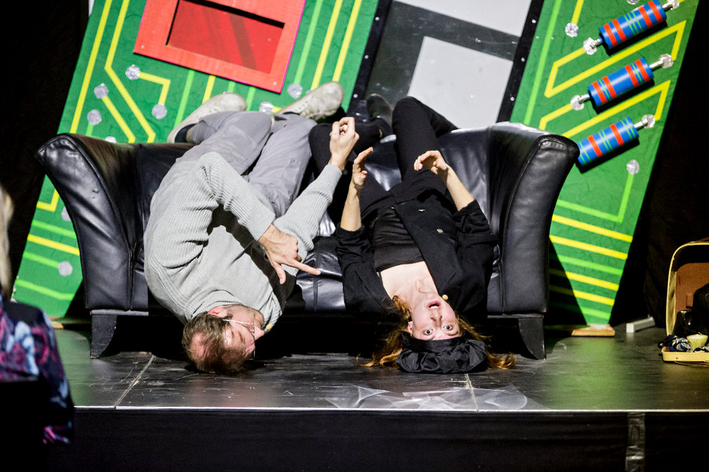 SNW_Theater4.jpg