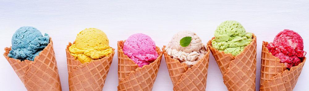 flavor-banner-1.jpg