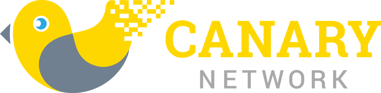 Canary Network