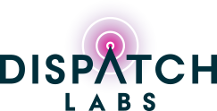 Dispatch Labs logo.png