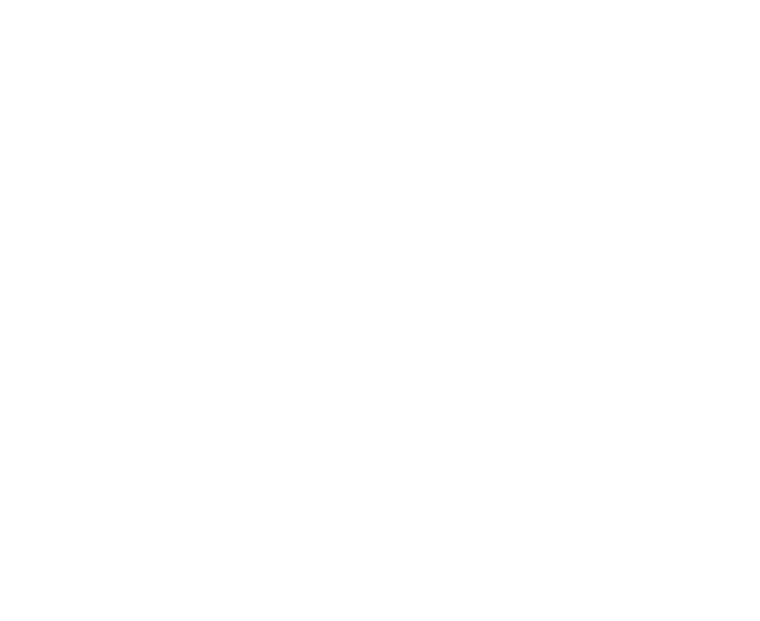El Estanco