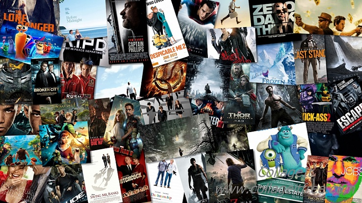 2013_-movie-collage.jpg