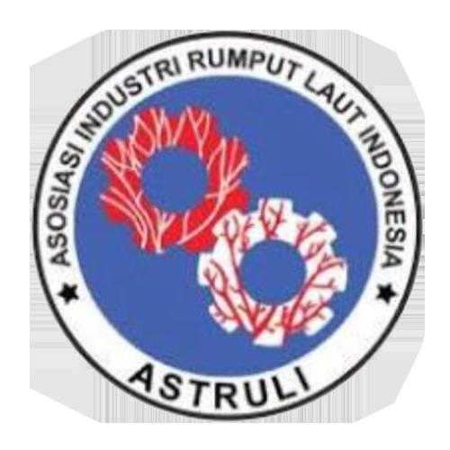 Astruli.png