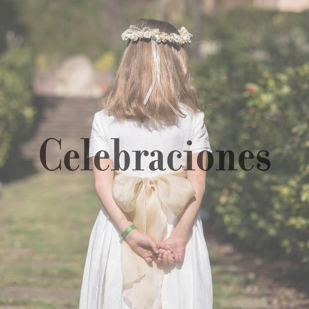 eventos-celebraciones.jpg