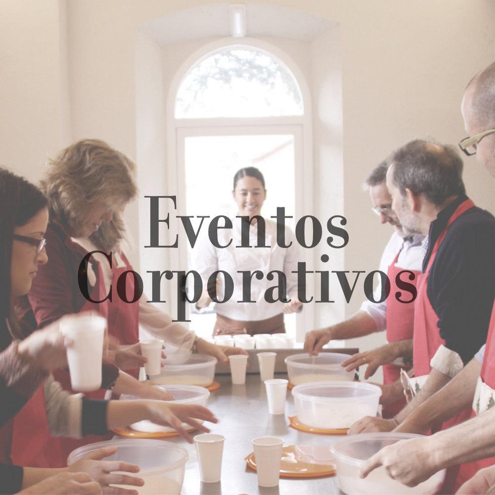 eventos-corporativos.jpg