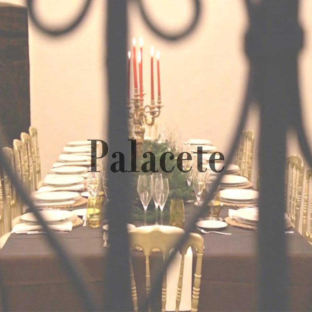 espacios-palacete.jpg