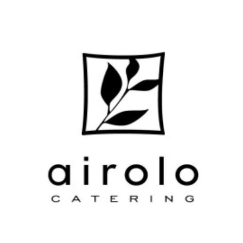 airolo.jpg