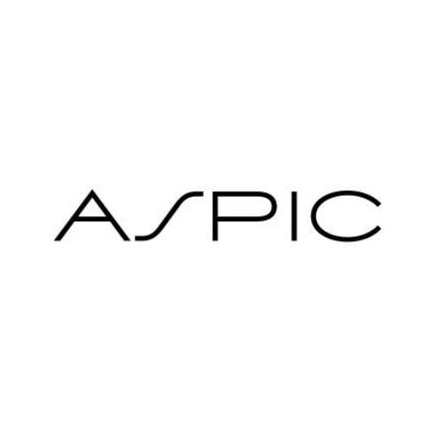 aspic.jpg