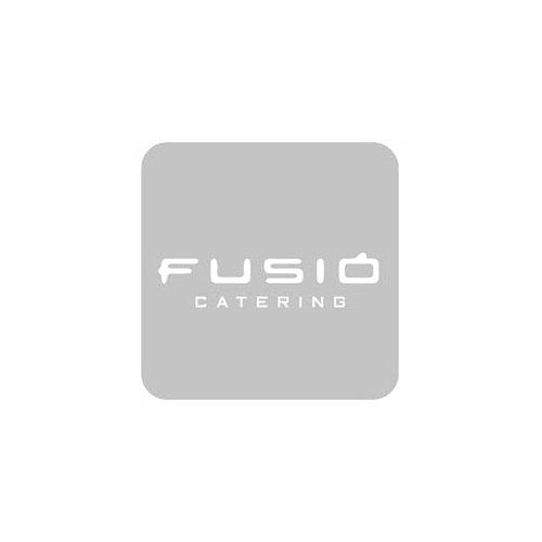 fusio.jpg