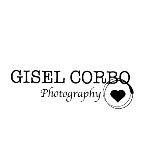 gisel-corbo.jpg