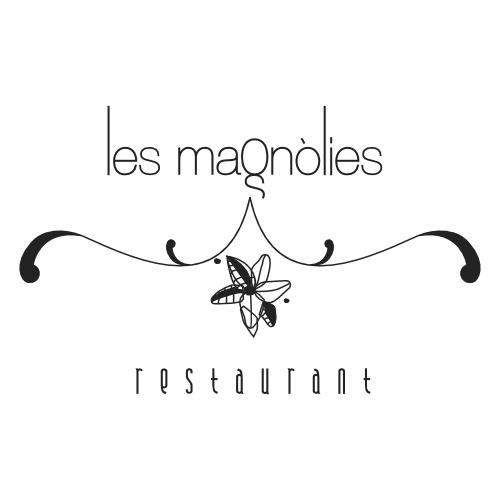 les-magnolies.jpg
