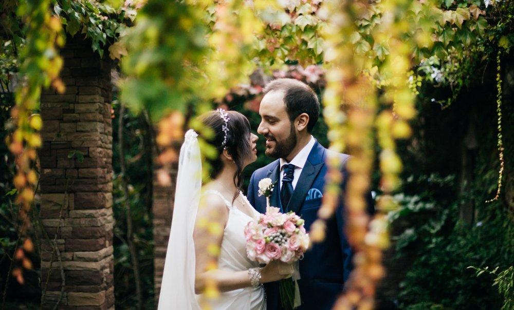 Boda-jardins-roquer-mon-amour-wedding-photography-monica-vidal-058.jpg