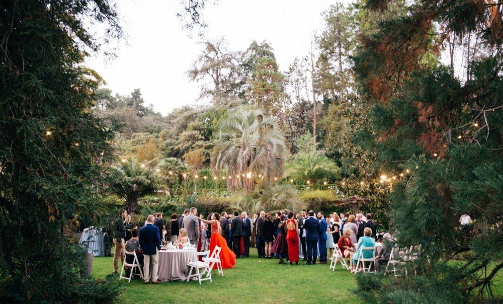 Boda-jardins-roquer-mon-amour-wedding-photography-monica-vidal-083.jpg