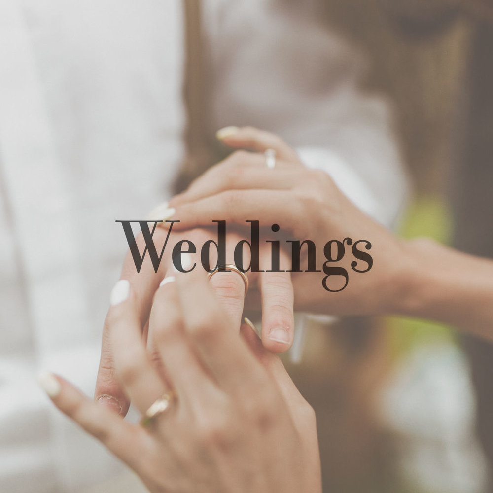 events-weddings.jpg