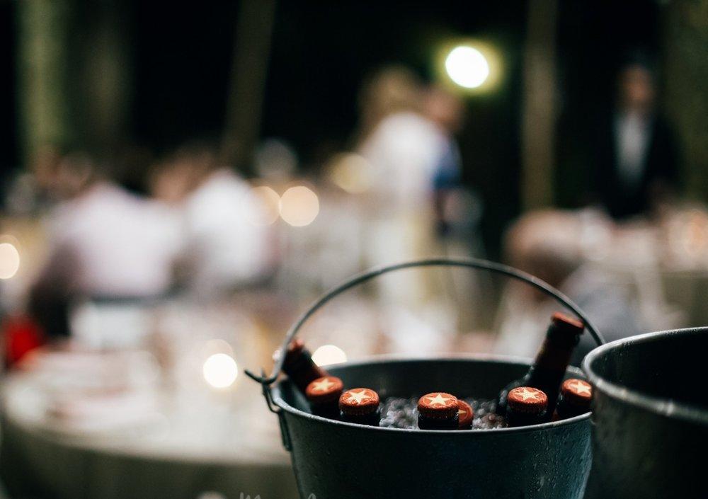 Boda-jardins-roquer-mon-amour-wedding-photography-monica-vidal-098.jpg