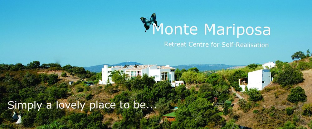 Monte blank banner With Butterfly.jpg