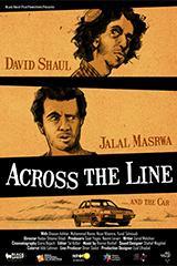 Across the Line Poster.jpg