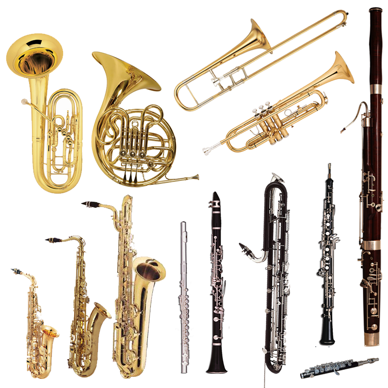 orchestrainstruments.png
