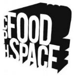 cph foodspace.jpg