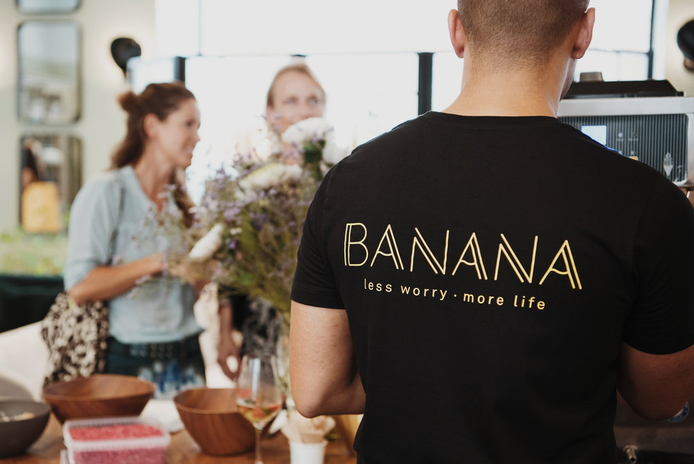 Gubi.Banana.jpg
