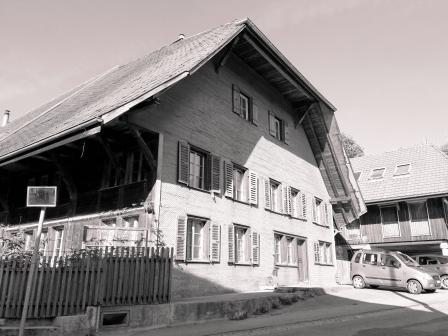Haus_Moosgasse_Meikirch.jpg