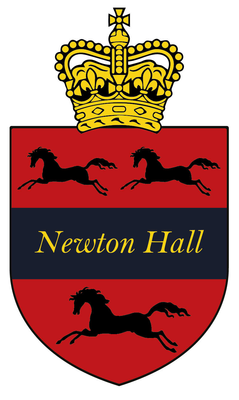 Newton Hall Equitation Ltd