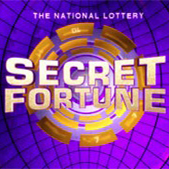 Secret Fortune (2011) - Consultant ProducerBBC One