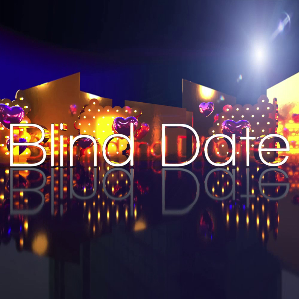 Blind Date Ireland (2017) - Executive ProducerTV3