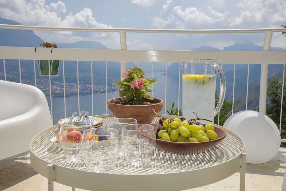 Close up Iced Water Jug Table Middle Balcony copy.jpg