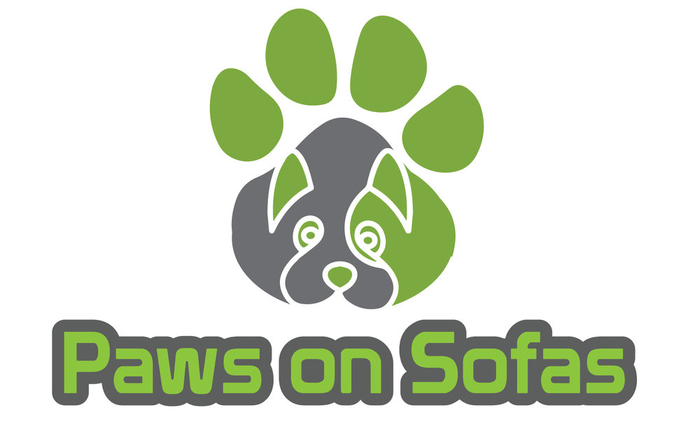 The place to be...  - Paws on Sofas handpicks a selection of luxury and stylish dog sofas, beds and accessories for dog owners like you who have lots of love and passion for their four-legged friend.