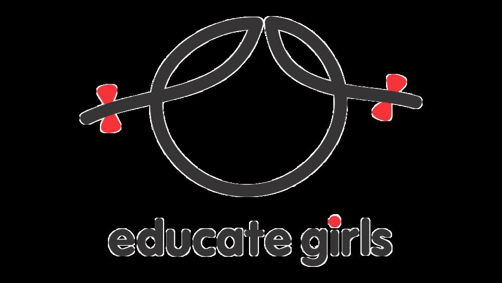 Educate-girls-logo.png