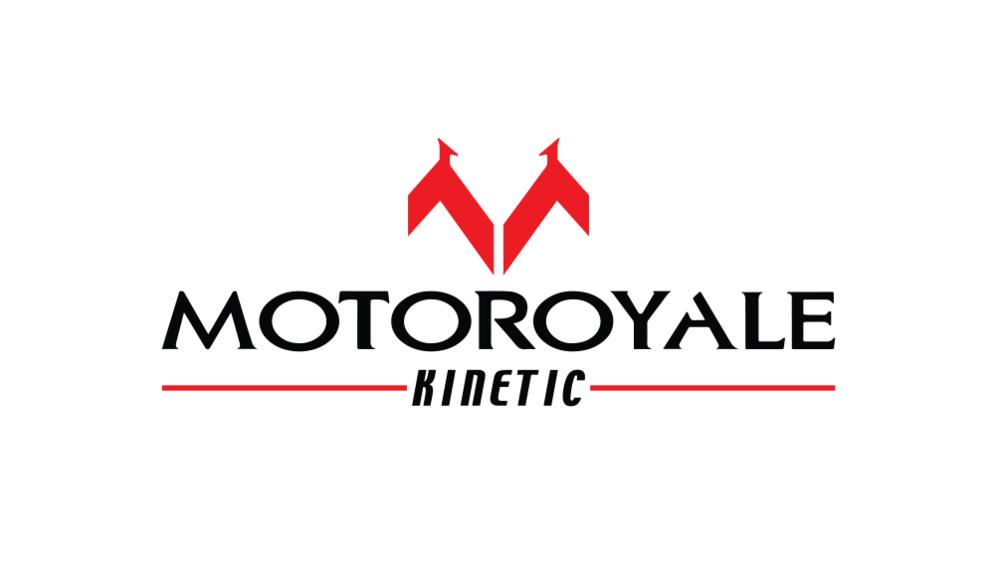 Motoroyale Logo Open.png