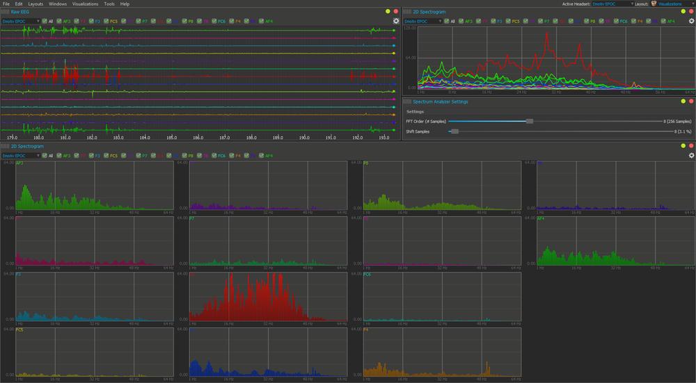 epoc+_spectrumview.png