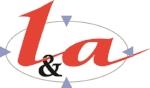 L&A logo.jpg