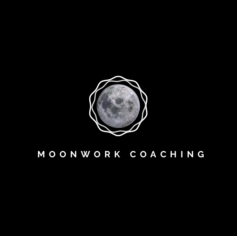 Includes: - Two 30-Minute One-on-One Sessions with me before or during each lunar eventInterpretation of your personal astrological aspects for each New and Full MoonA personal Lunar Ritual designed to guide you to transform, heal and manifest your goals30% Off Transformation Coach Sessions for you or a loved one.