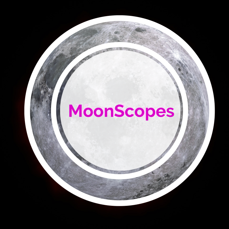 MoonScope and Logo.png