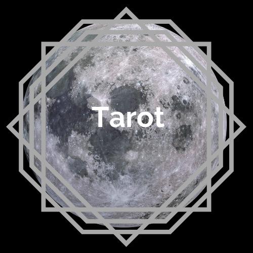 tarotreading.png