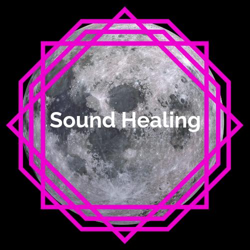 Soundhealing.png