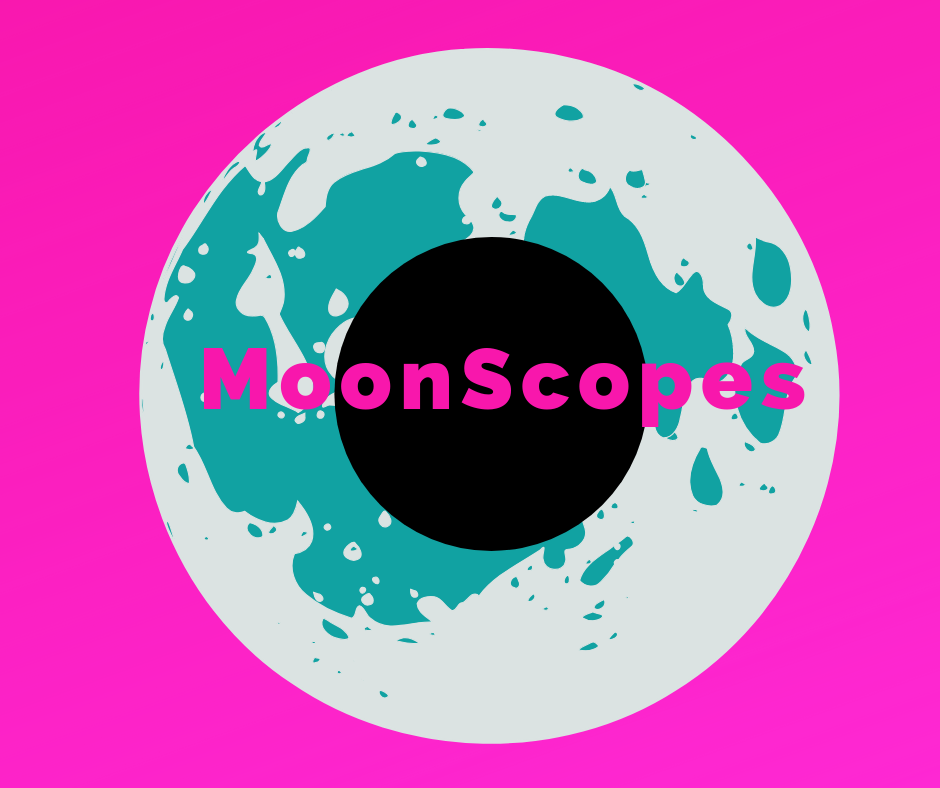 Weekly MoonScopes for May 27th to June 2nd 2019 for ALL